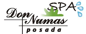 Don Numas Posada & Spa